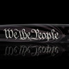 """We The People"" Black Edition"