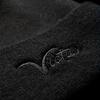 Logo Beanie: Black Edition