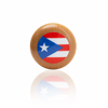 """""""Support the Cause"""" Puerto Rico Relief Bat"""