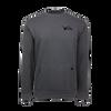 Joey Crew Sweatshirt