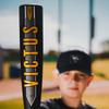 Vandal Senior League -10 - USA Baseball