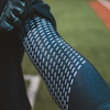 Nasty Compression Sleeve