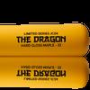JC24 'The Dragon'