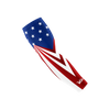 USA Compression Sleeve