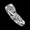 NOX Compression Sleeve