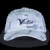 Victus Alpine Cap