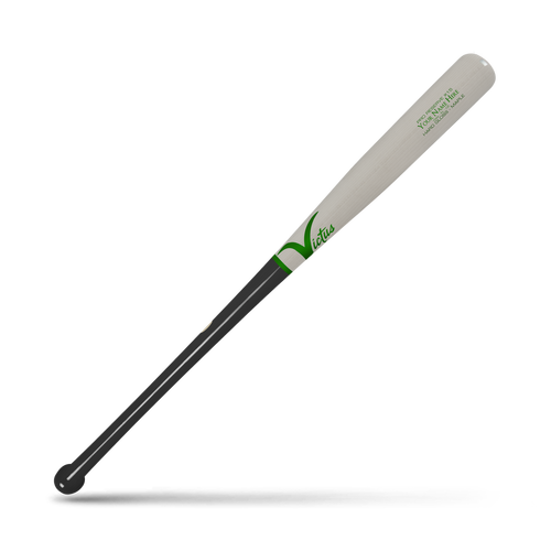 Custom Team Bat