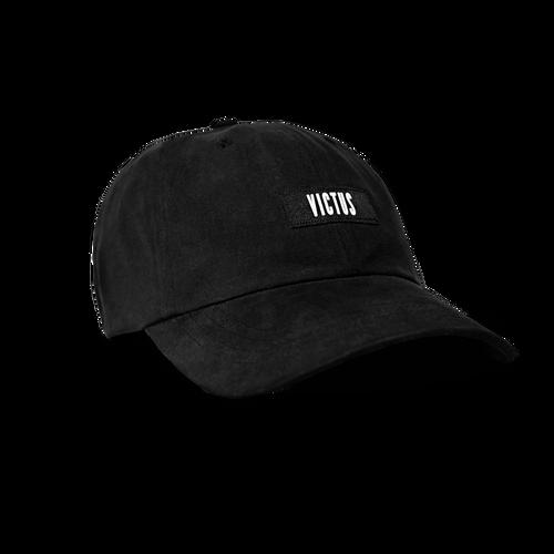 Victus Adjustable Dad Hat