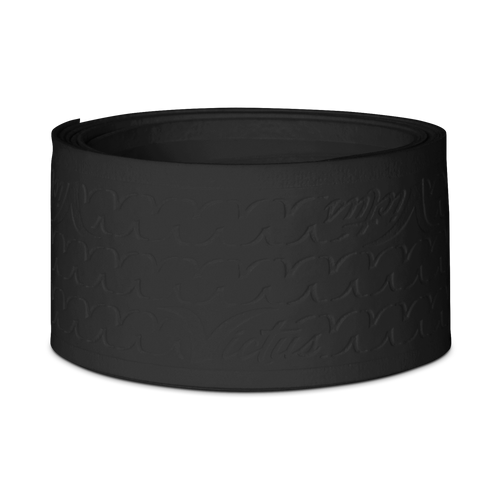 0.50mm Victus Logo Grip