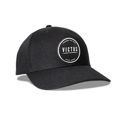 Victus DNA Hat