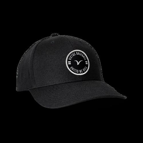 'United We Ball' Hat