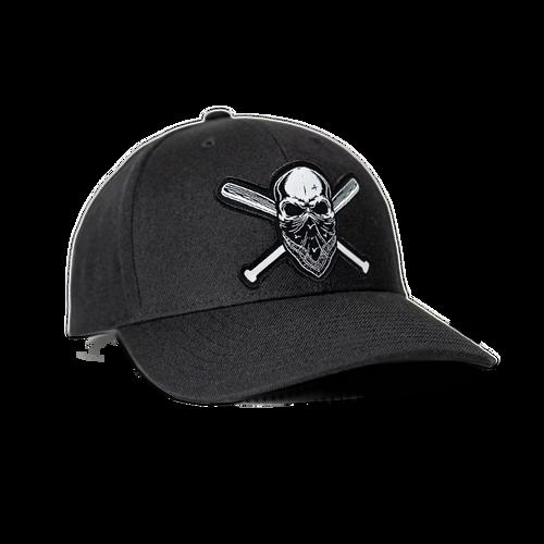 """""""Brigade"""" Hat"""