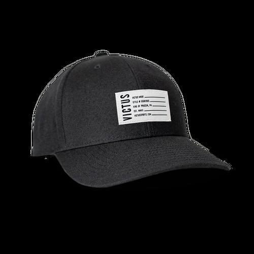 """""""Specs"""" Hat"""