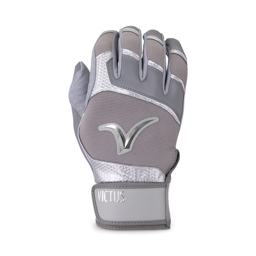 Debut 2.0 Batting Gloves