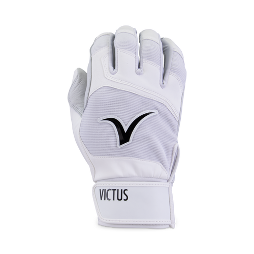 Debut 2.0 Youth Batting Gloves