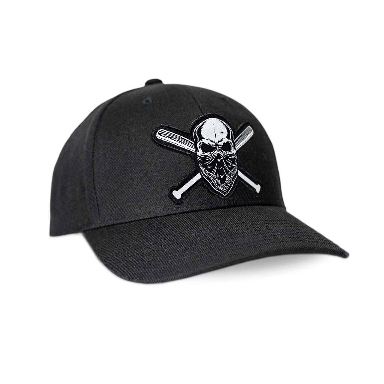 Brigade Hat