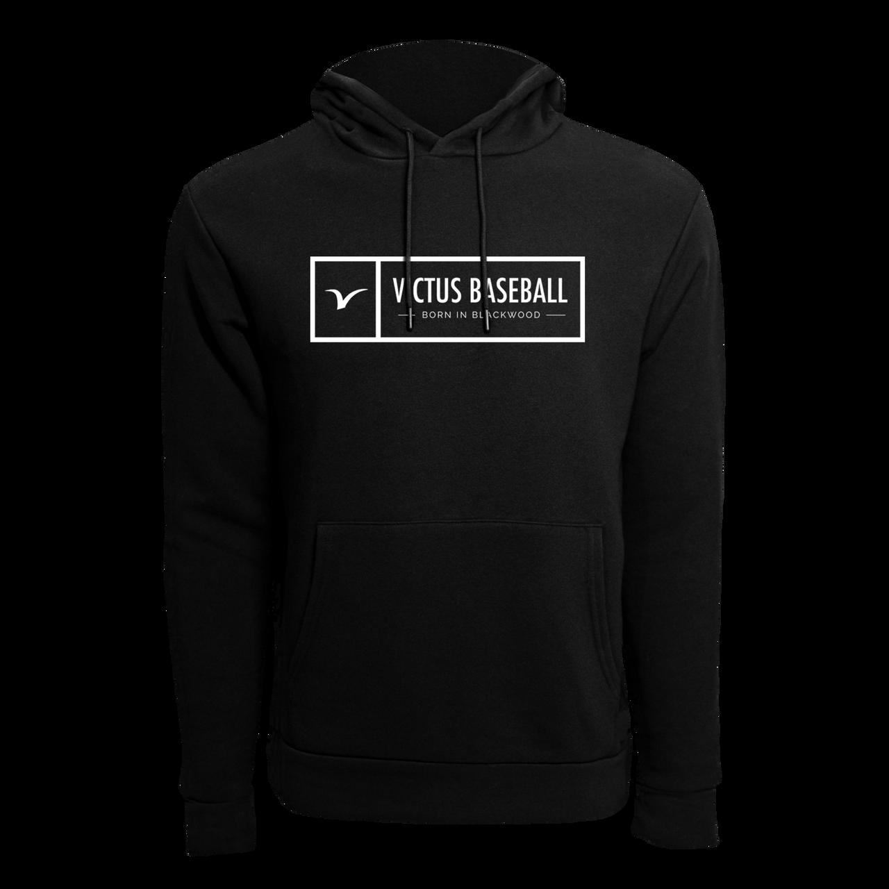 V-Label Hoodie