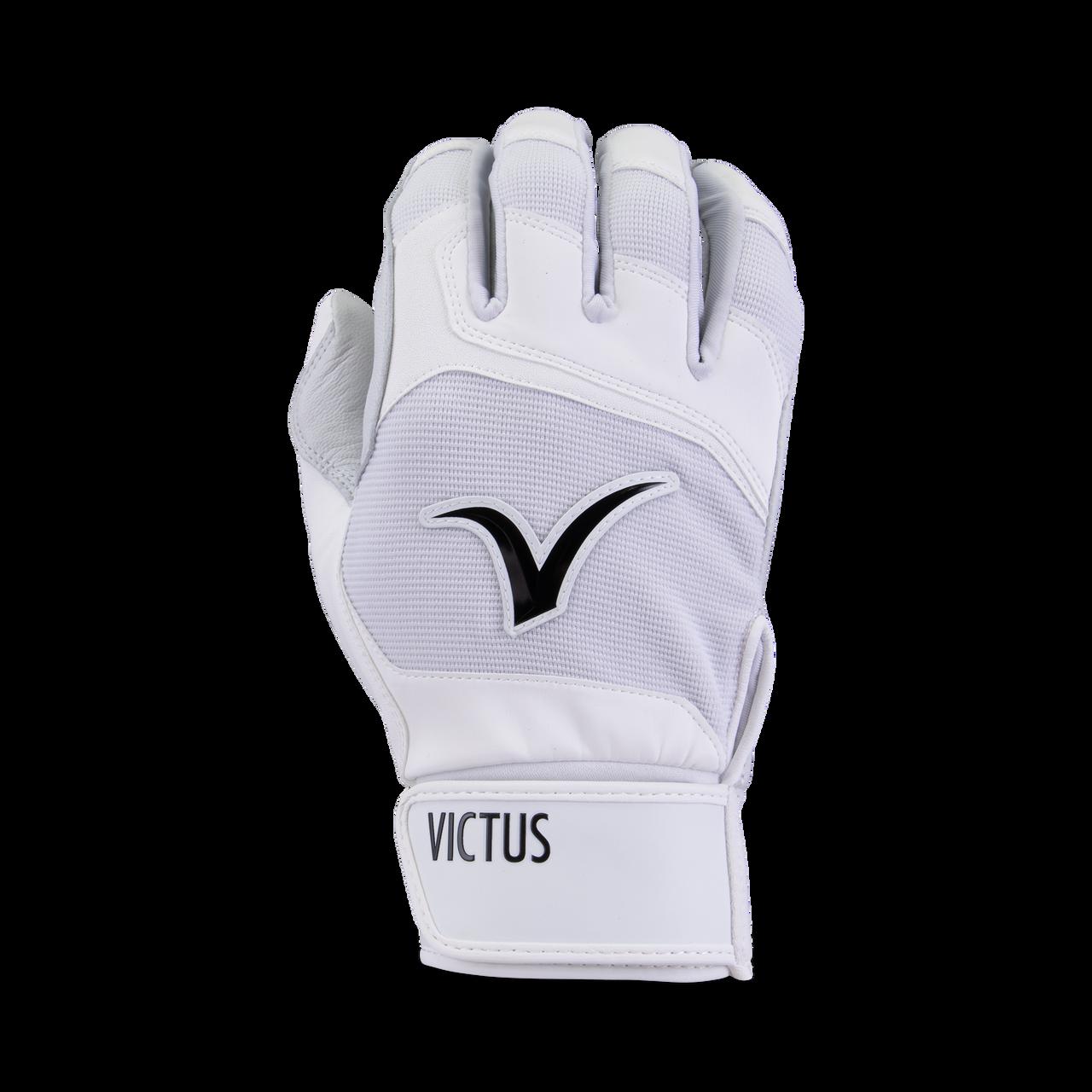 Debut 2.0 Youth Batting Gloves
