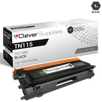 Compatible Brother DCP-9045 Toner Cartridges