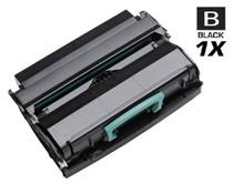 Compatible Dell 330-2650 (PK941-J) Toner Cartridge Jumbo Yield Black