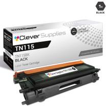 Compatible Brother HL-4070 Toner Cartridges