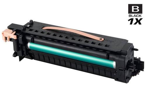 Compatible Samsung SCX-R6345A Remanufactured Drum Unit Cartridge Black