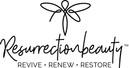 RESURRECTIONbeauty