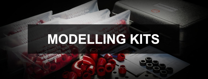 1250np-modelling-kits.jpg