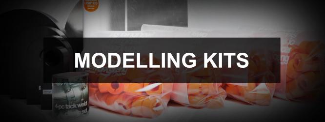 1750-modelling-kits.jpg