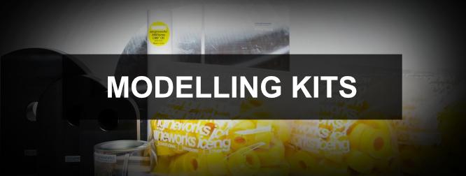 2000-modelling-kits.jpg
