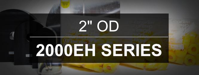 2000-series.jpg