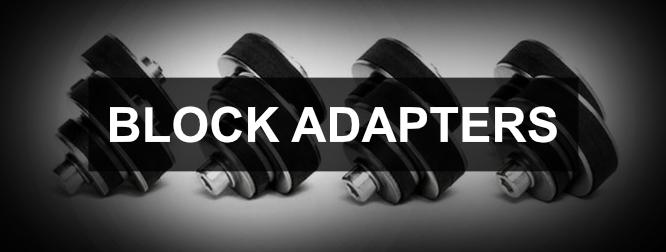 block-adapters.jpg