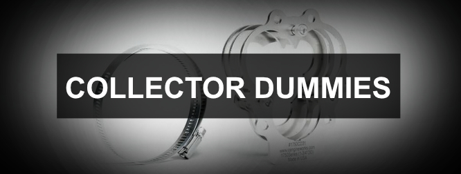 collector-dummies.jpg