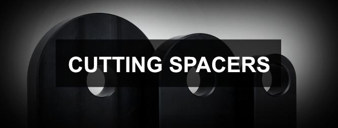 cuttingspacers.jpg