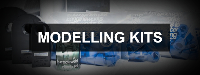 modelling-kits.jpg