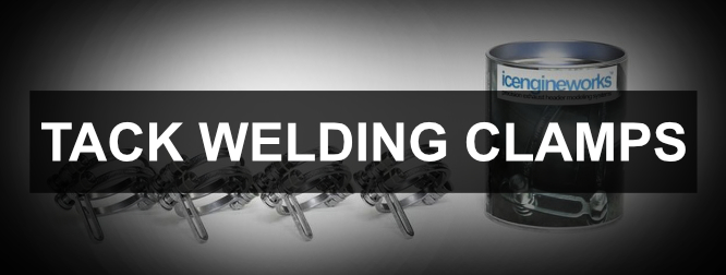 tack-welding-clamps.jpg