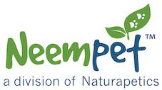 Neempet Pty Ltd www.neempet.com.au email: sales@naturapetics.com.au
