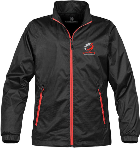 Stormtech Axis Shell Jacket - WOMEN'S