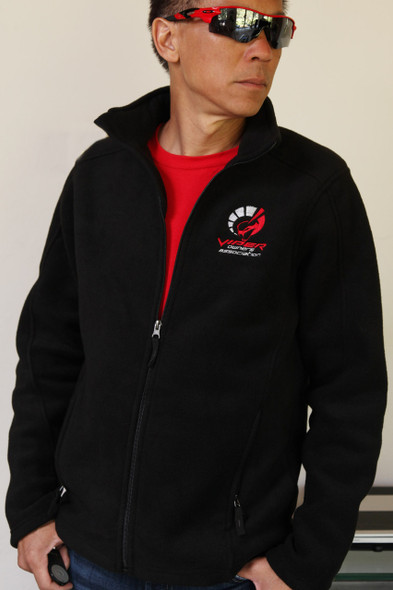 MEN'S FLEECE