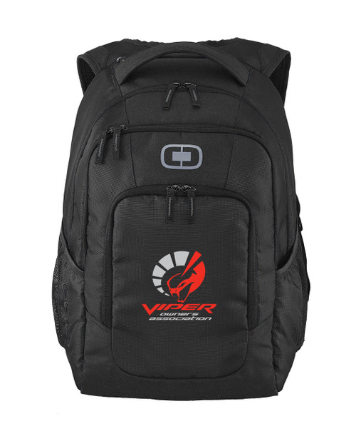 NEW OGIO COMPUTER BACKPACK