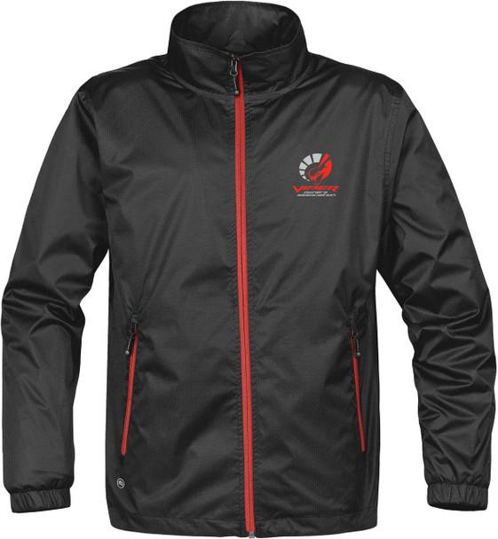 Stormtech Axis Shell Jacket - MEN'S