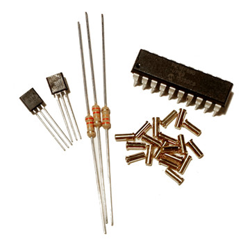 1386 - Parts Kit