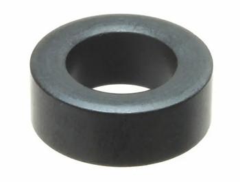 TN9/6/3-3R1 Square loop ferrite core