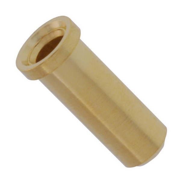 ED90081 - Deep nixie tube socket pins x 100