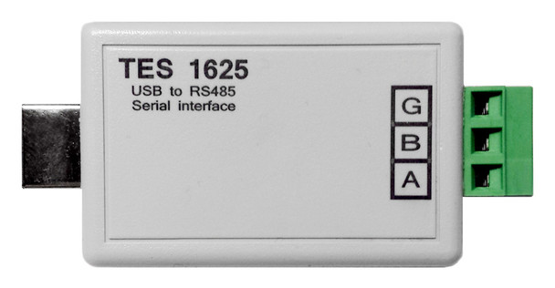 1625 - USB to RS485 converter