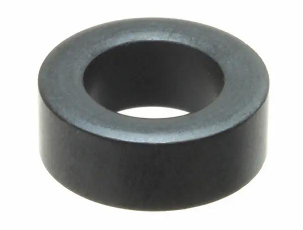 TN14/9/5-3R1 Square loop ferrite core