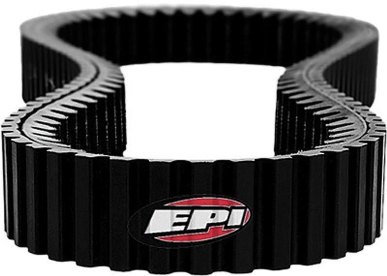 2015 Polaris Ranger 570 Full Size EPS Severe Duty Drive Belt