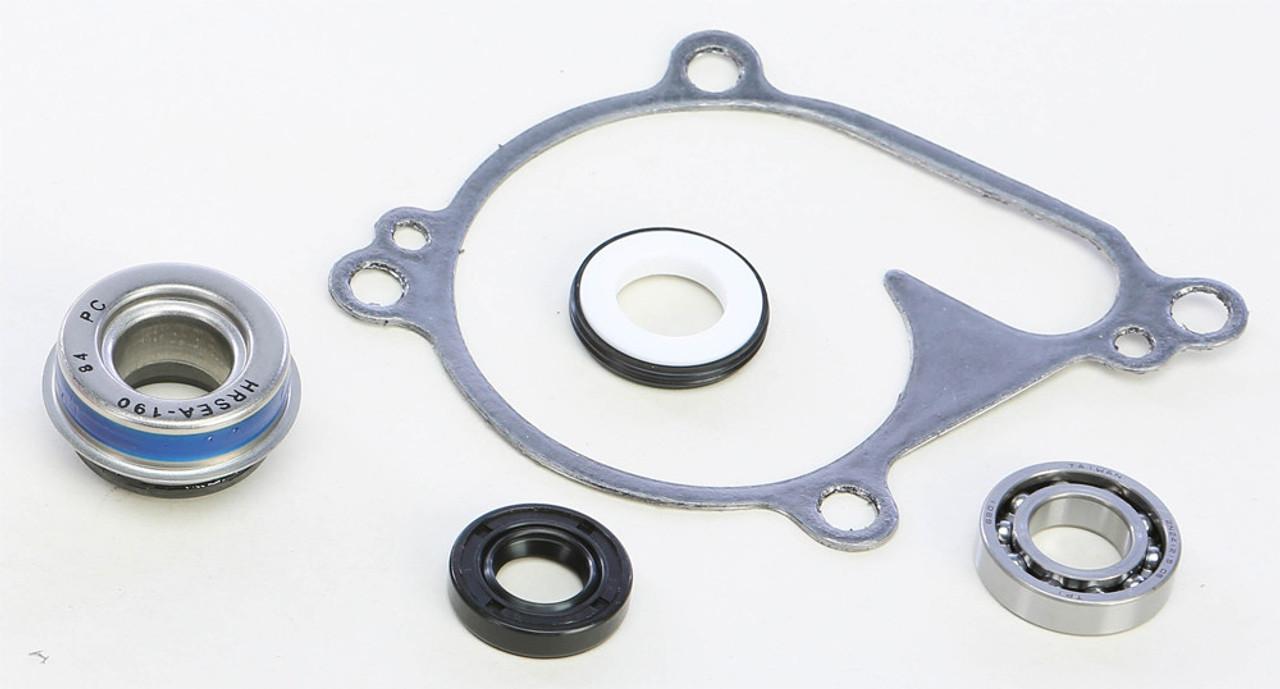 Water Pump Repair Kit OEM Replacement Kawasaki KRF 650//750 2002-2013 WPK0061