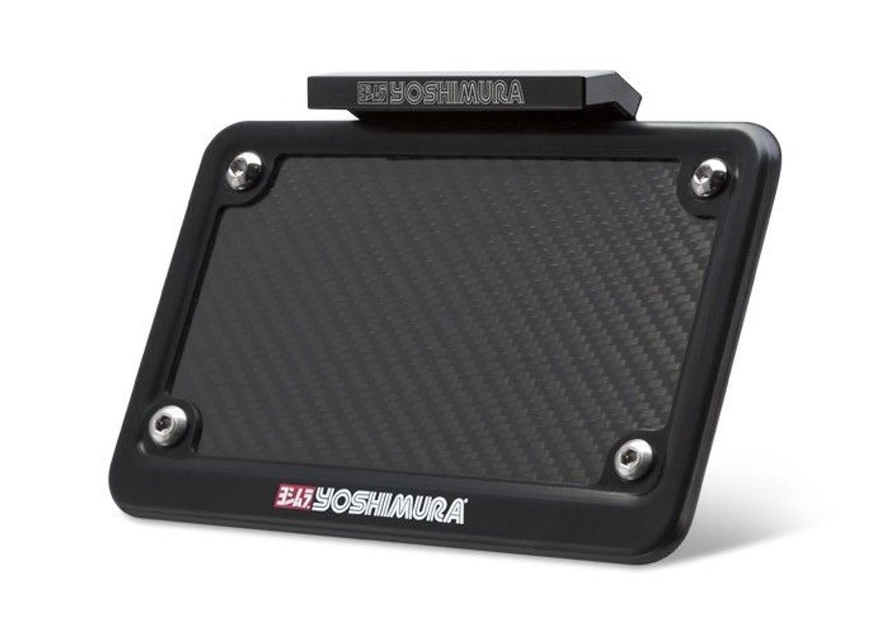 Yoshimura Rear Fender Eliminator Kit  070BG146501