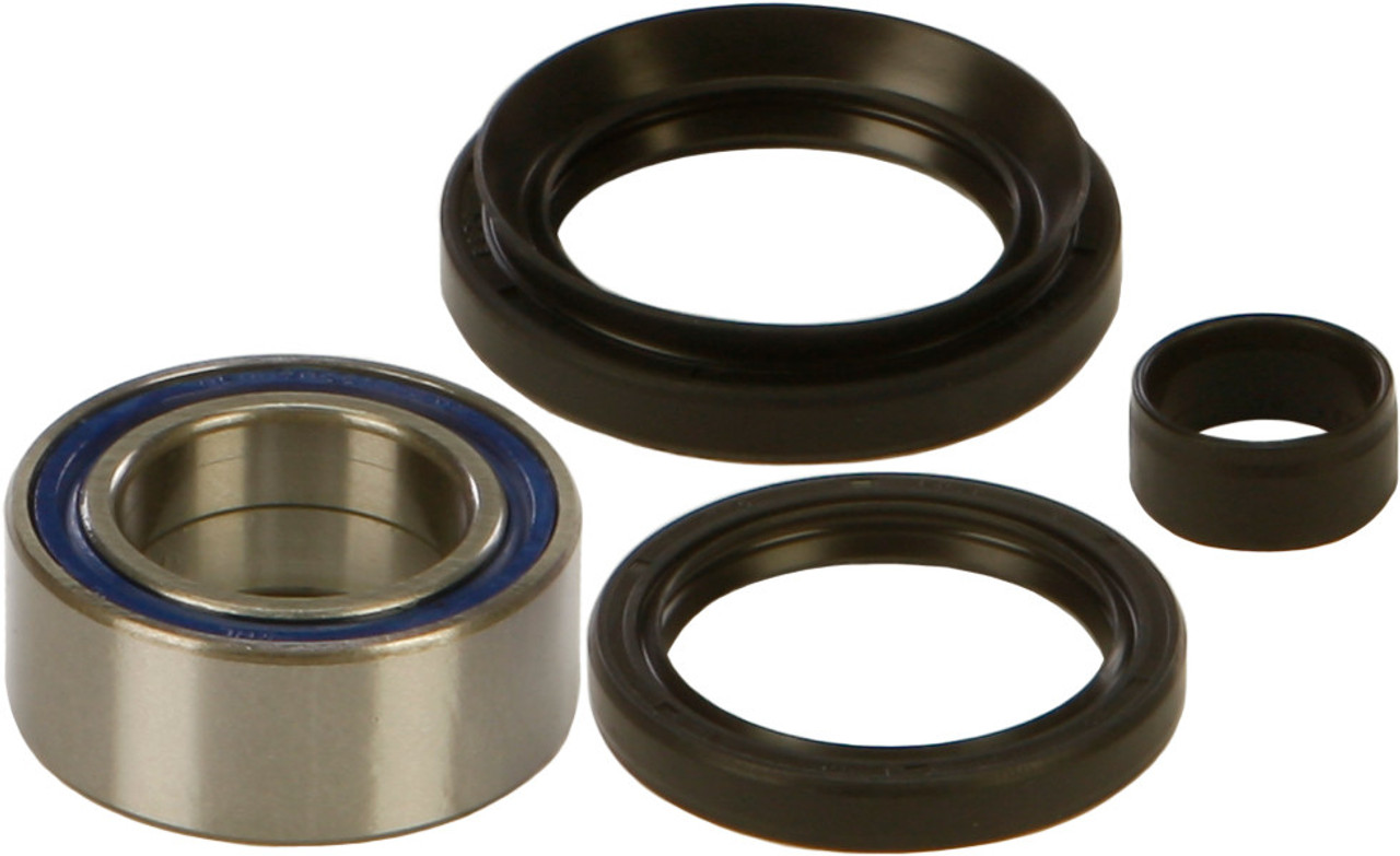 Differential Seal Only Kit For 2011 Honda TRX420FA Rancher AT~All Balls